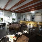 Dorpshuis 'De Leeuw' in Garmerwolde
